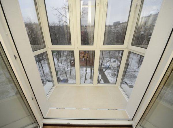 osteklenie balkona2