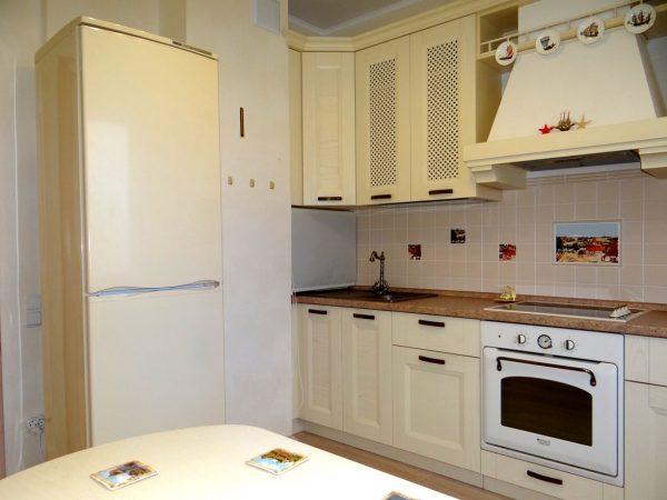 Картинки по запросу Ремонтируем кухню: 9 полезных советов