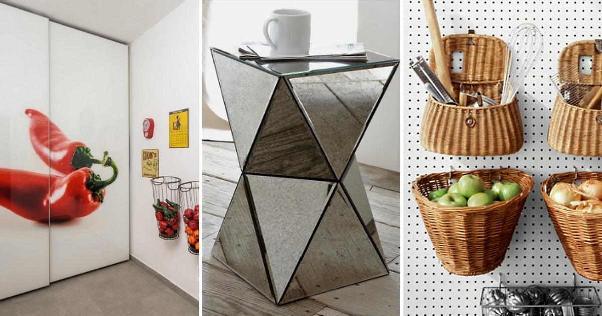 Картинки по запросу 10 кухонных предметов, о необходимости которых можно поспорить