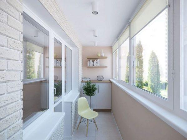 SHkaf na balkon 4 e1520088667495