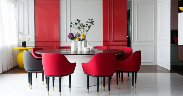 contemporary dining room 1200x632