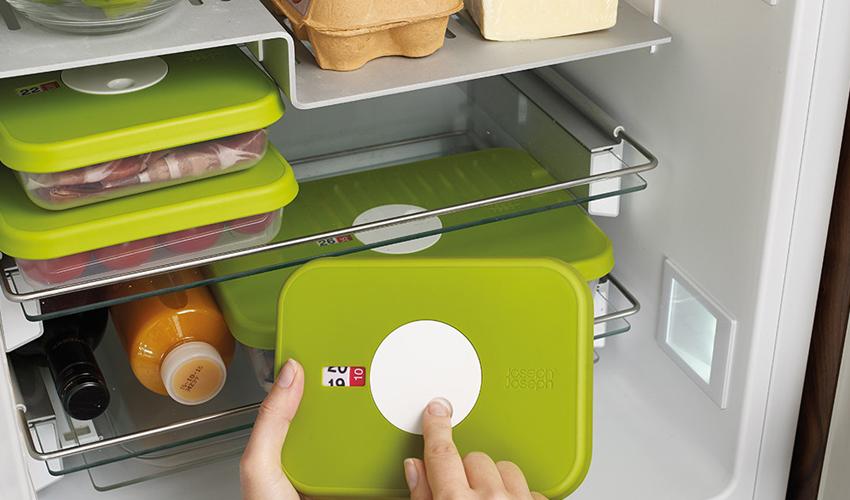 Картинки по запросу Пластиковые контейнеры без крышек на кухне