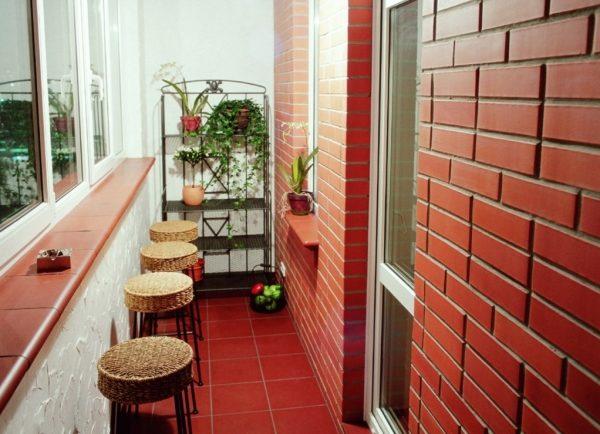 idei dlya balkona 18