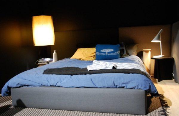 interjoor magamistuba sisustus 76993876