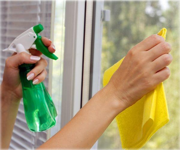 kak vymyt okna bez razvodov