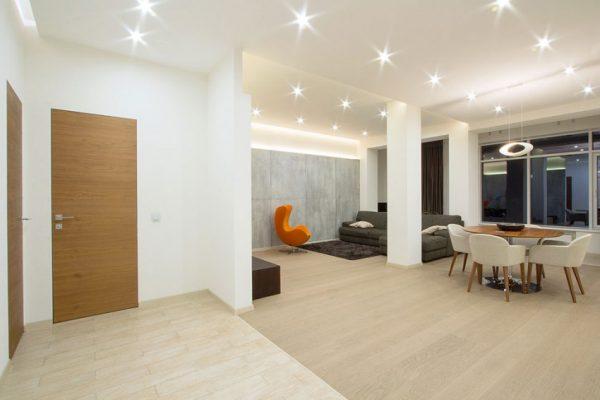 kvartira studiya dizayn4