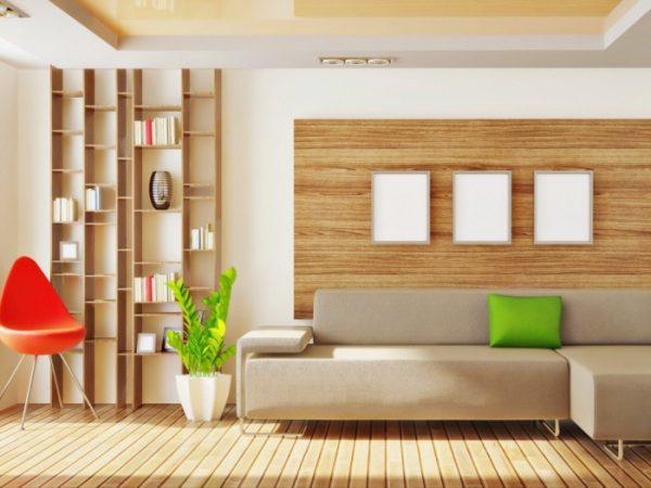 room wallpaper 12
