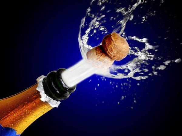 shampanskoe 0