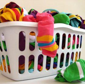 Как правильно стирать вещи в стиральной машине – жизненно важные секреты