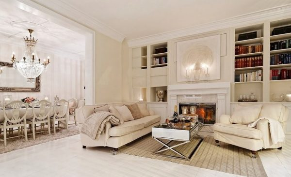 usual interior design inspiration websites 5