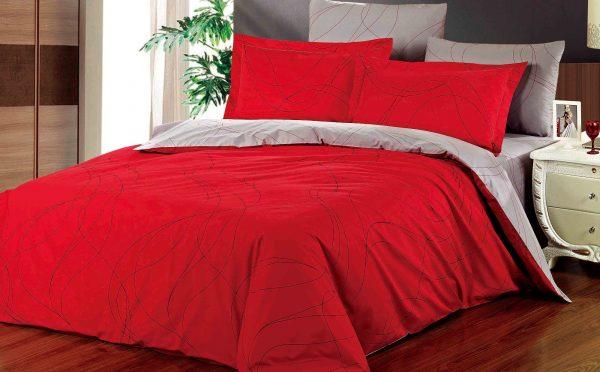 kak vybrat postelnoe bele