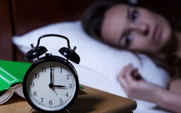 Снотворное для внешнего применения