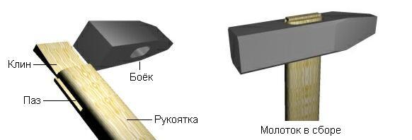 8A11DEF1 F910 408C B86E 2A7802078882
