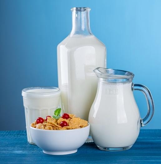 milk_nelyzya