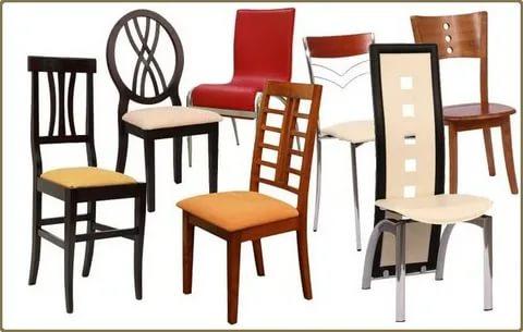 Кухонные стулья: их разновидности, а также способ подобрать наиболее комфортный экземпляр