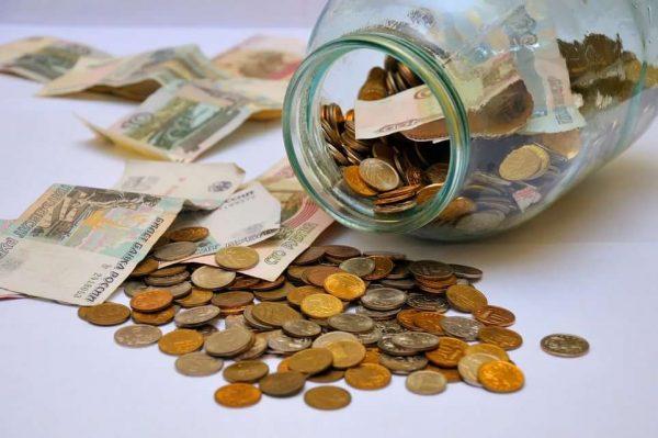 Как копить даже при небольшой зарплате: 10 главных советов